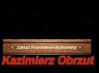 Zwyżka Nowy Sącz – Obrzut.pl